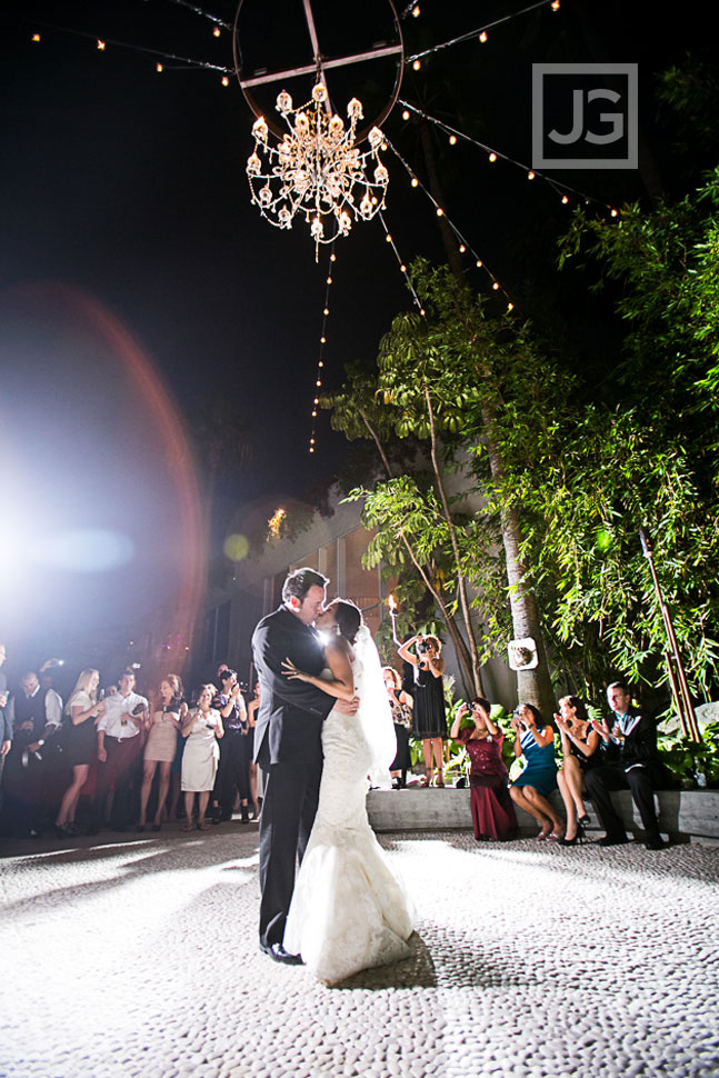 hotel-maya-wedding-photography-0112