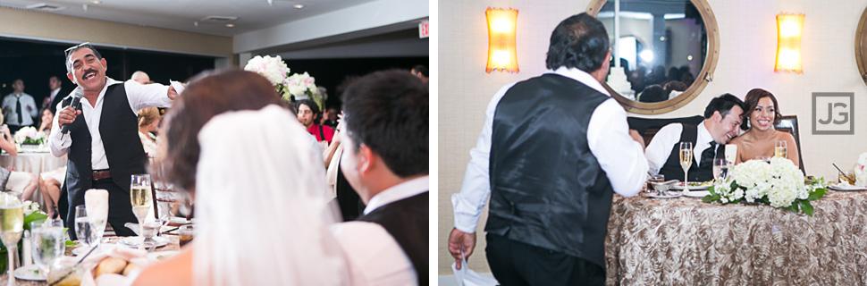 hotel-maya-wedding-photography-0114