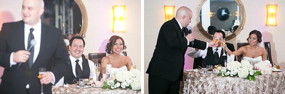 hotel-maya-wedding-photography-0120