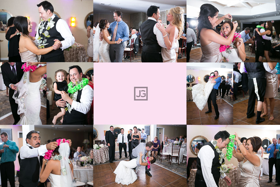 hotel-maya-wedding-photography-0122