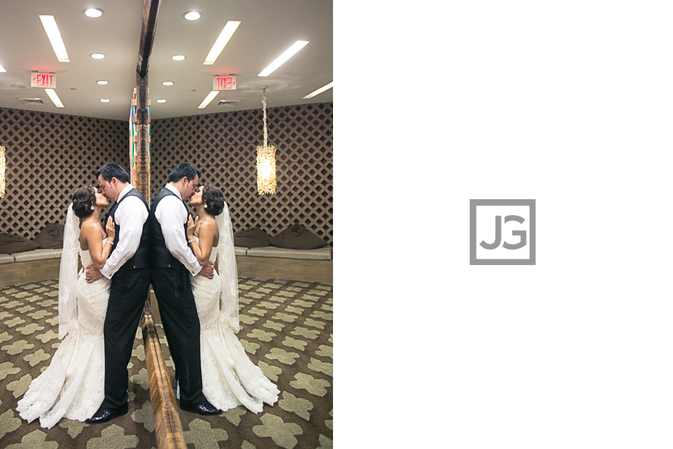 hotel-maya-wedding-photography-0155