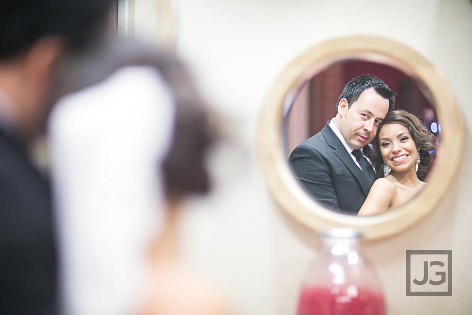 hotel-maya-wedding-photography-0156