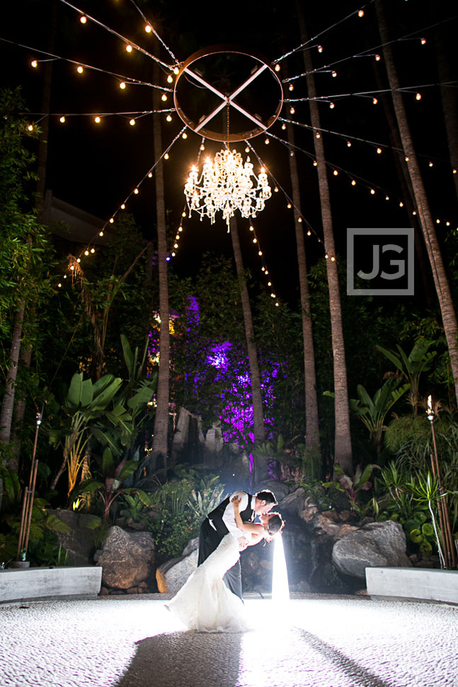 hotel-maya-wedding-photography-0158