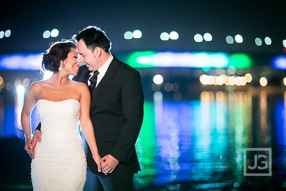 hotel-maya-wedding-photography-0161