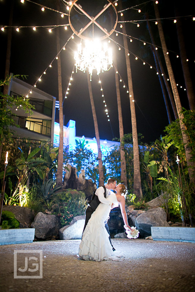 hotel-maya-wedding-photography-0210
