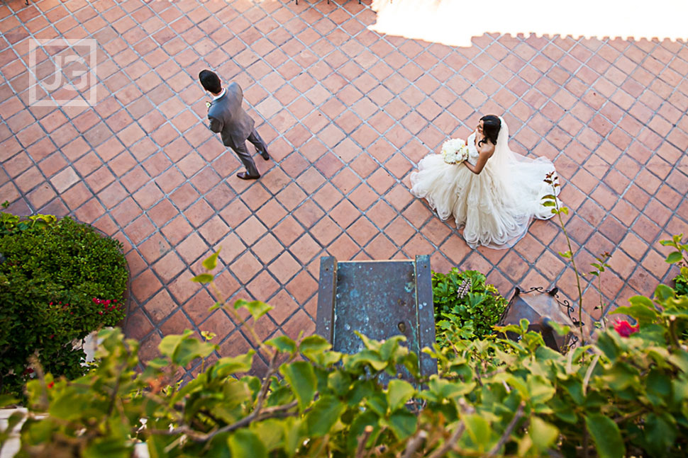 hummingbird-nest-ranch-wedding-photography-0029