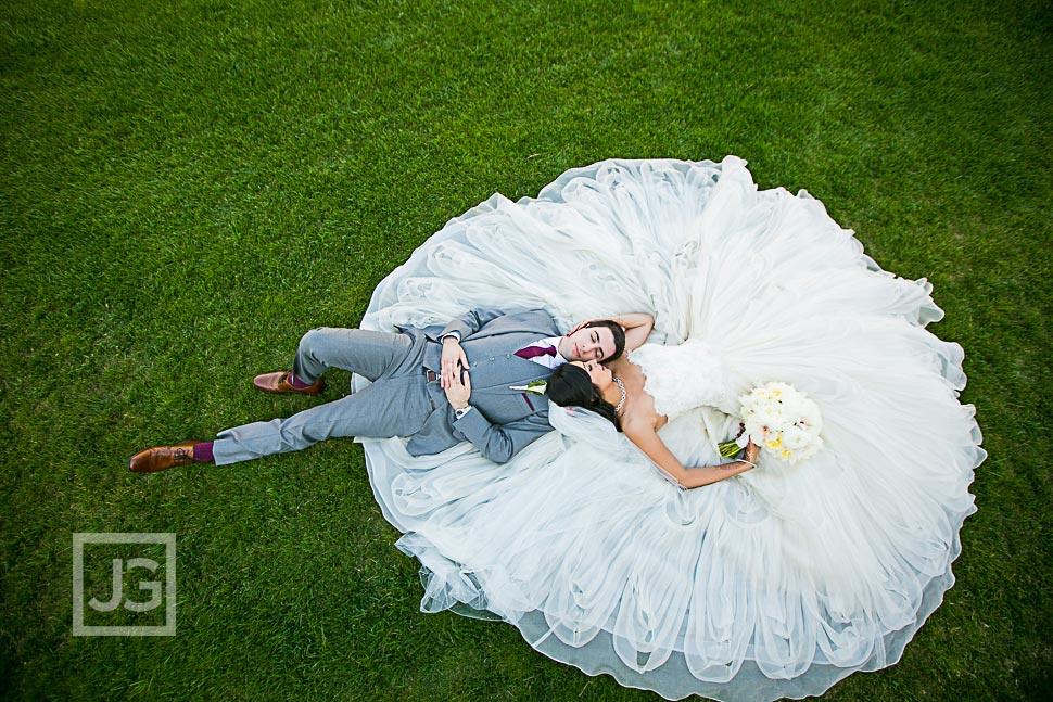 Hummingbird Nest Ranch Wedding Photography | Anita & Matt | Part 2