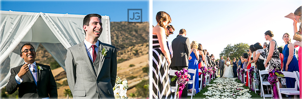hummingbird-nest-ranch-wedding-photography-0061