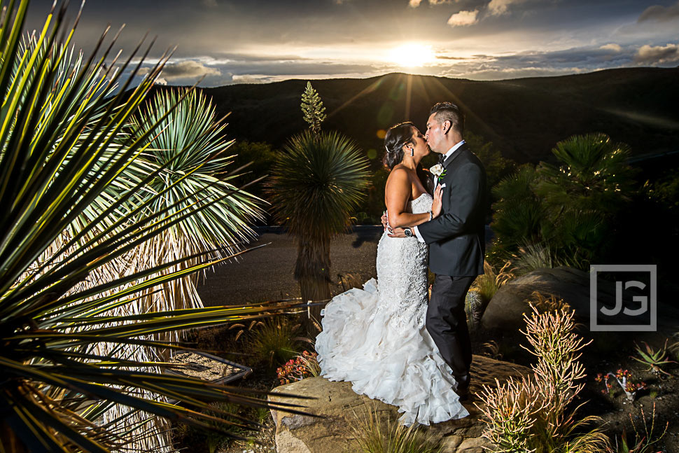 Wedding Photography at the Hummingbird Nest Ranch