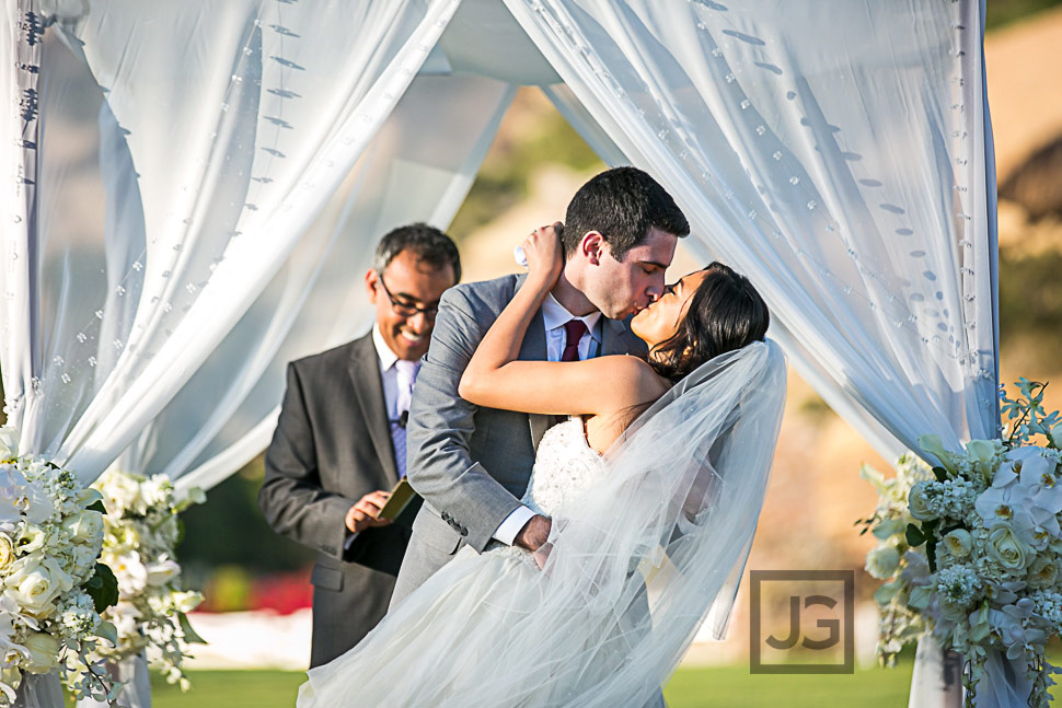 hummingbird-nest-ranch-wedding-photography-0085
