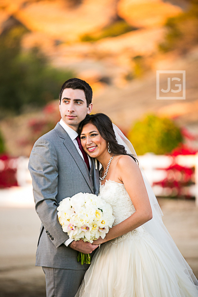 hummingbird-nest-ranch-wedding-photography-0096
