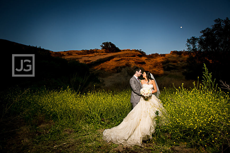 hummingbird-nest-ranch-wedding-photography-0099
