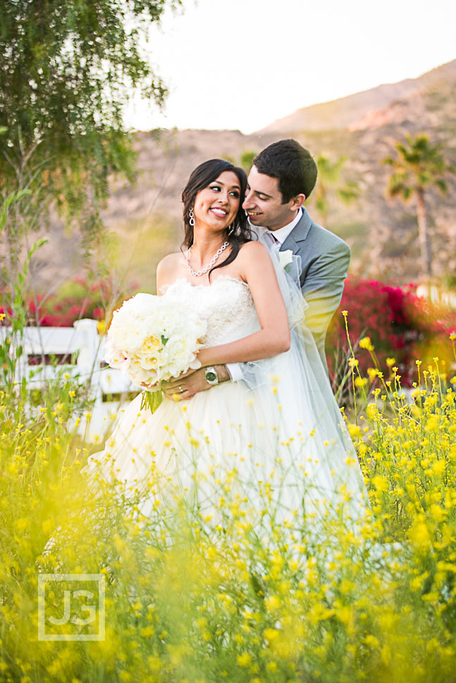 hummingbird-nest-ranch-wedding-photography-0101