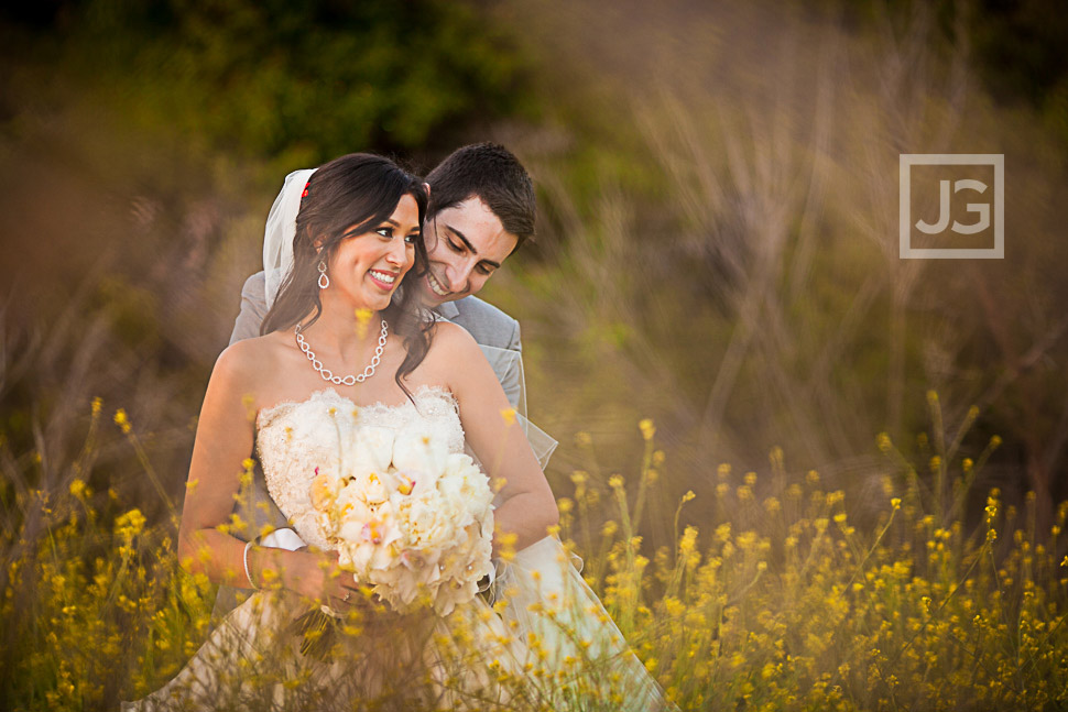hummingbird-nest-ranch-wedding-photography-0102