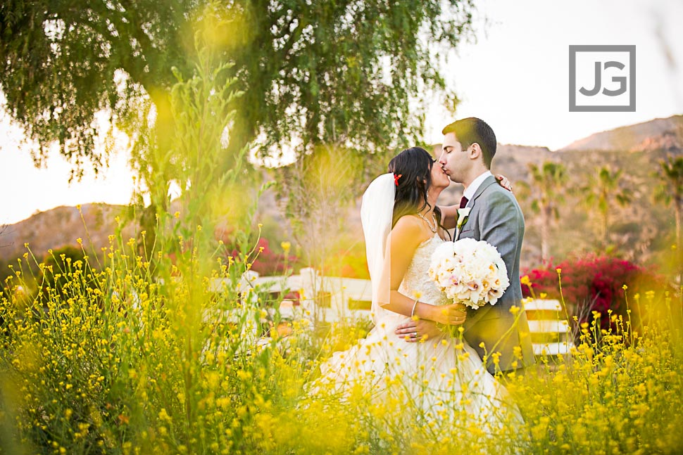 hummingbird-nest-ranch-wedding-photography-0104