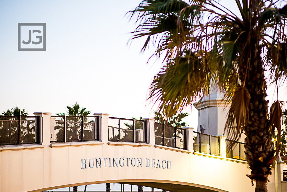 huntington-beach-hyatt-wedding-photography-0001