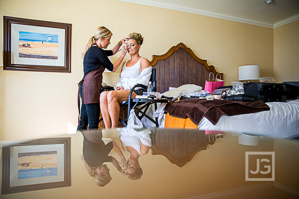 huntington-beach-hyatt-wedding-photography-0010