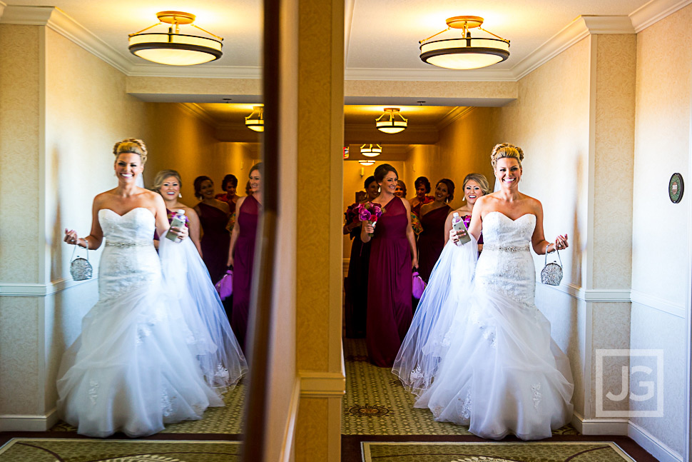 huntington-beach-hyatt-wedding-photography-0017