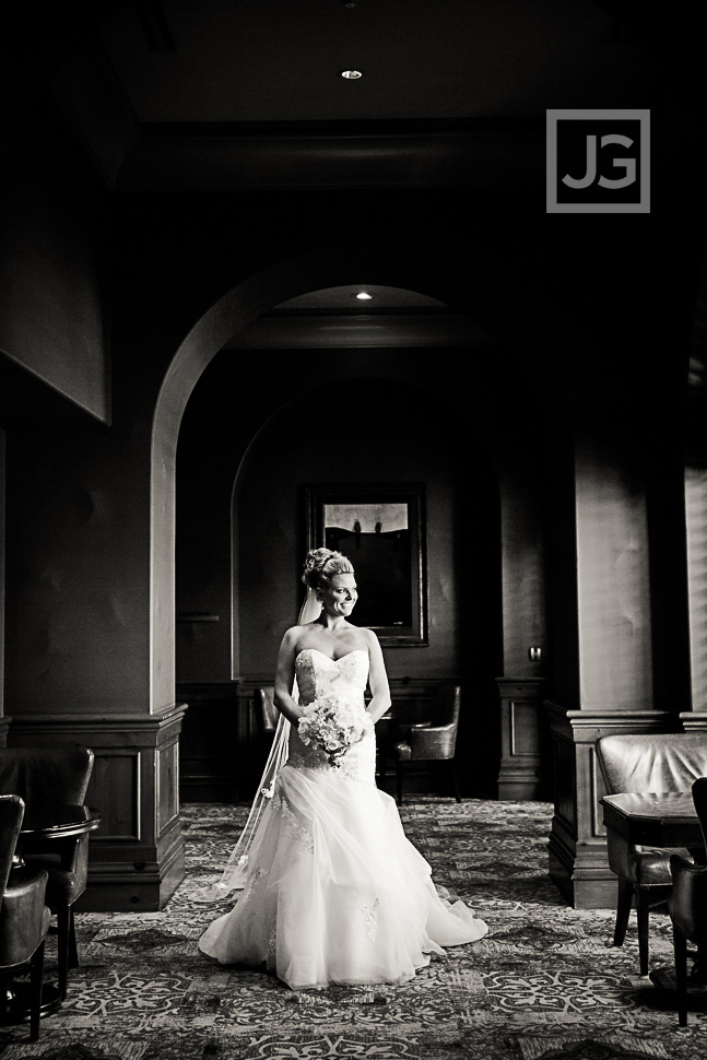 huntington-beach-hyatt-wedding-photography-0018