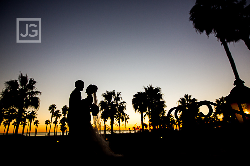 huntington-beach-hyatt-wedding-photography-0051