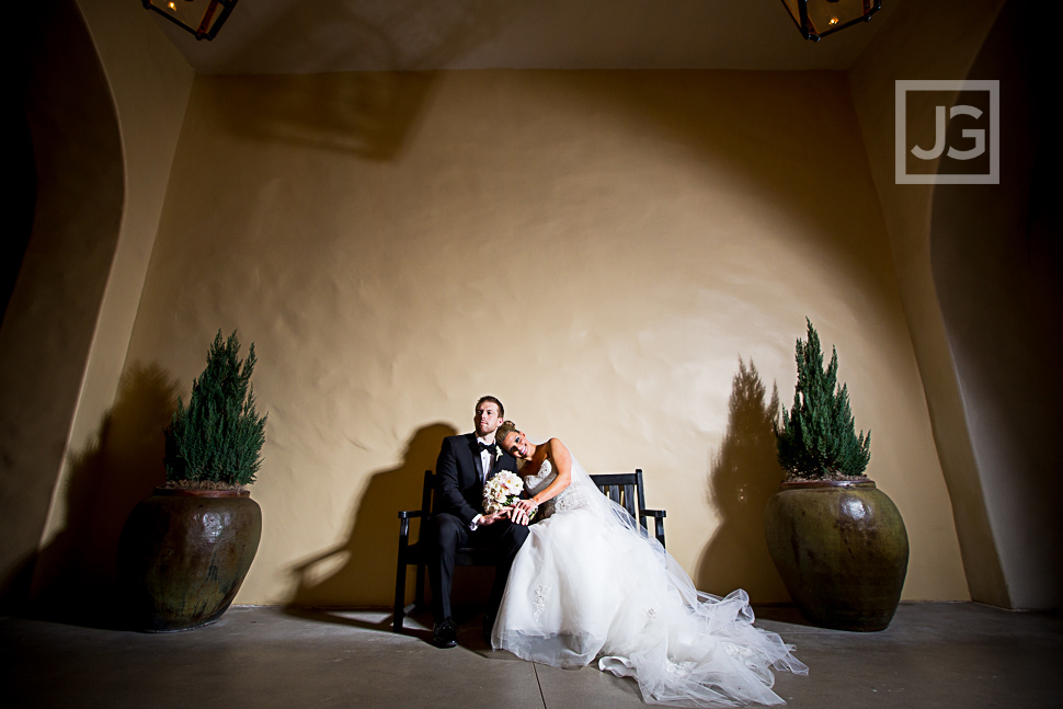 huntington-beach-hyatt-wedding-photography-0053