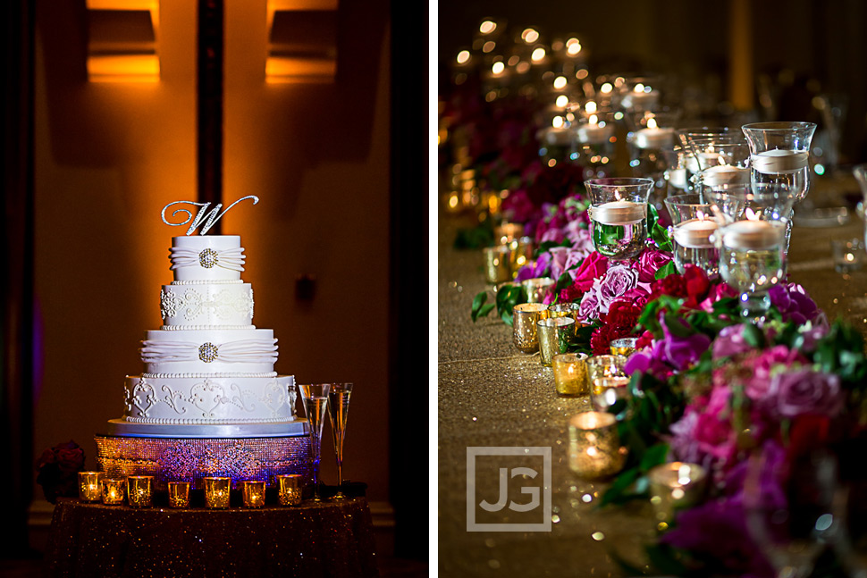 huntington-beach-hyatt-wedding-photography-0068