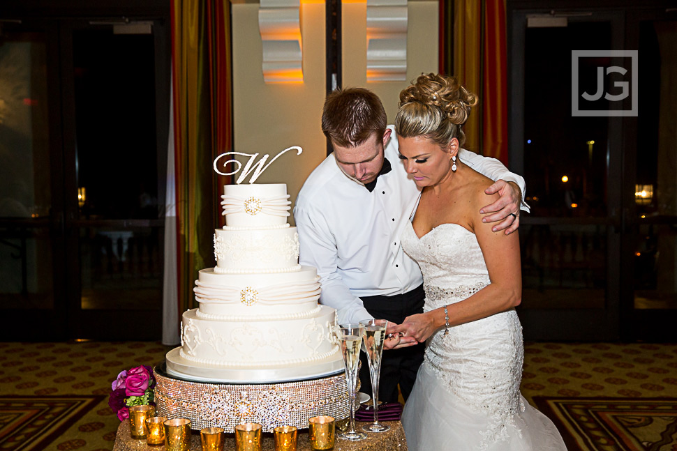 huntington-beach-hyatt-wedding-photography-0073