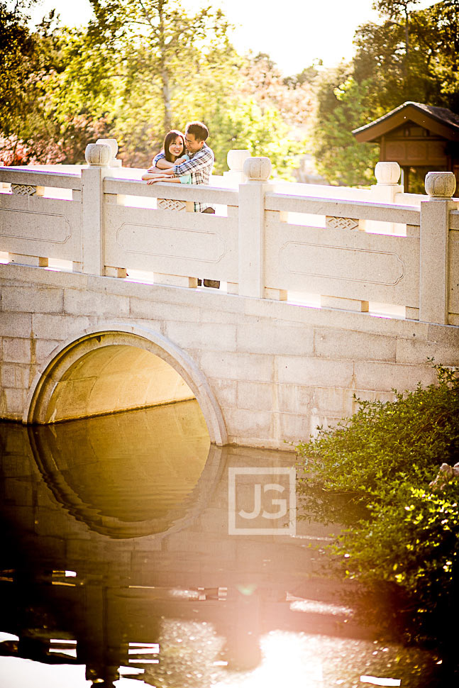 huntington-library-engagement-photography-0000'