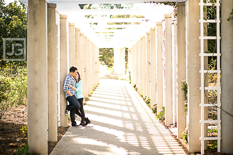 huntington-library-engagement-photography-0001'