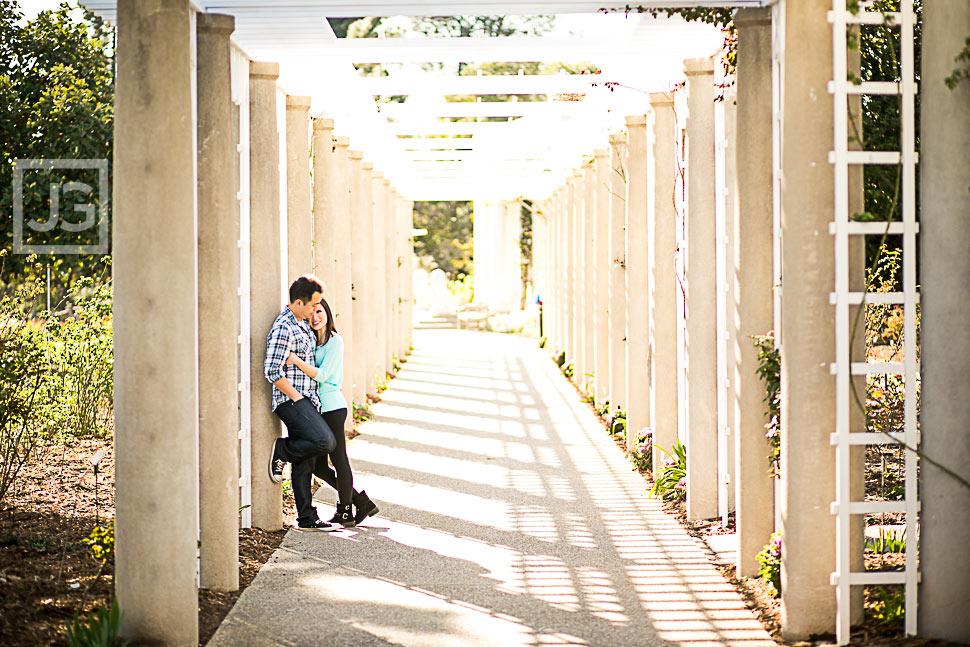 huntington-library-engagement-photography-0001'