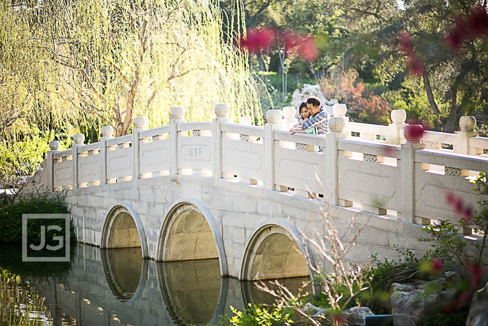 huntington-library-engagement-photography-0001