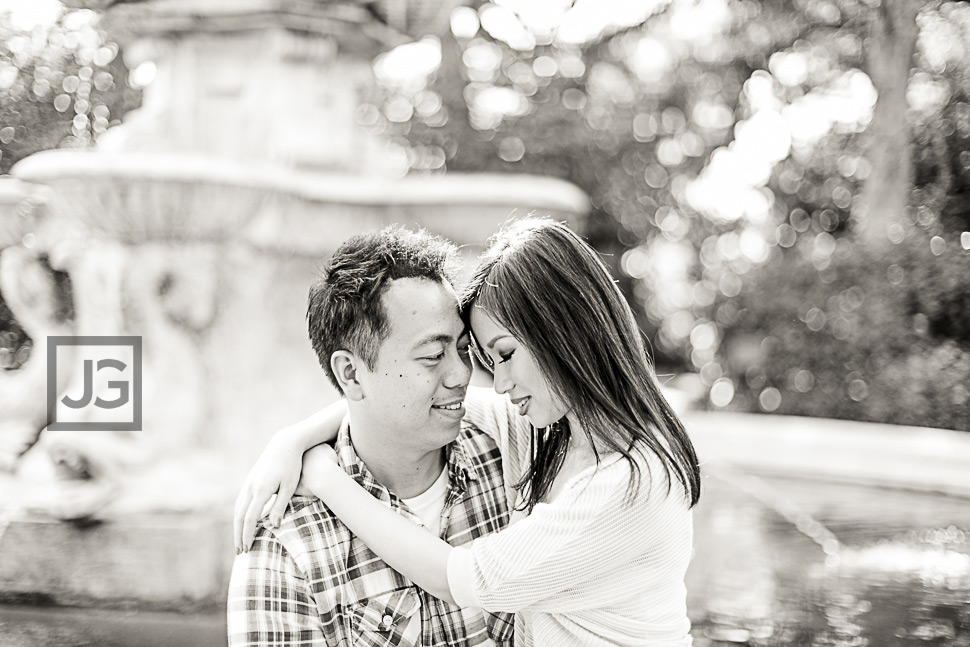 huntington-library-engagement-photography-0002