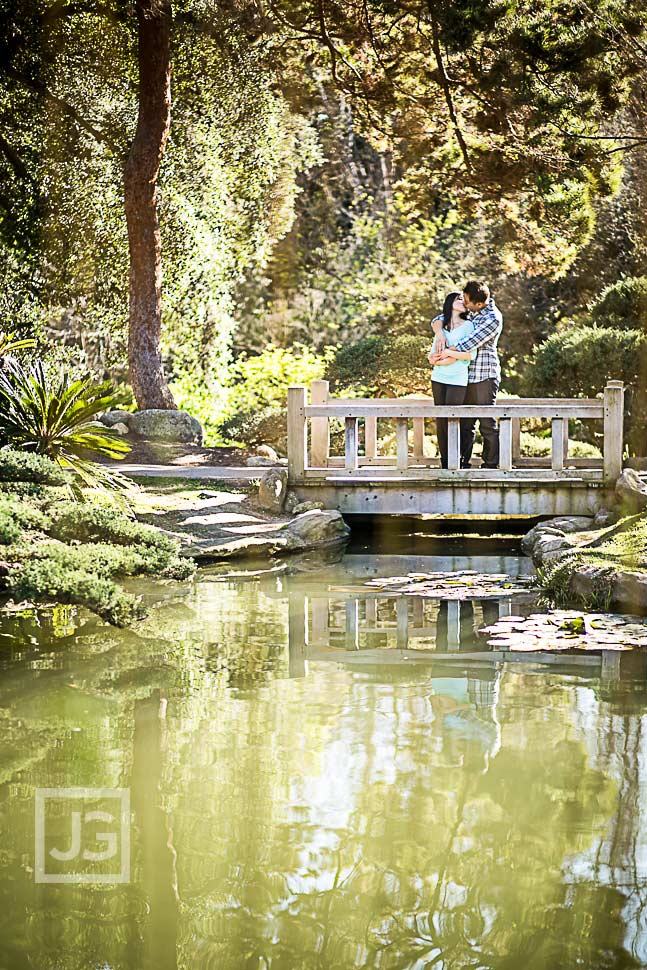 huntington-library-engagement-photography-0004