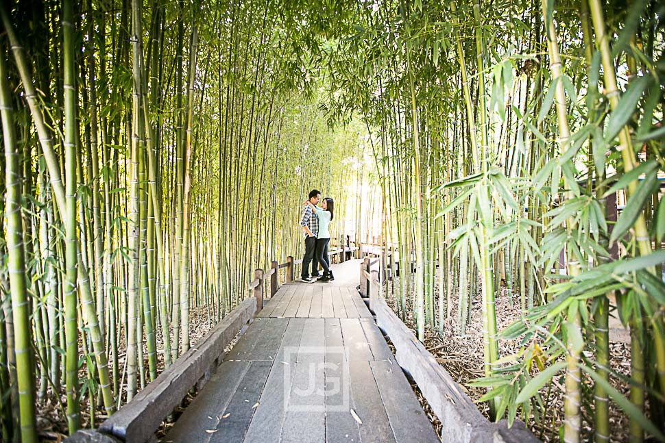 huntington-library-engagement-photography-0005