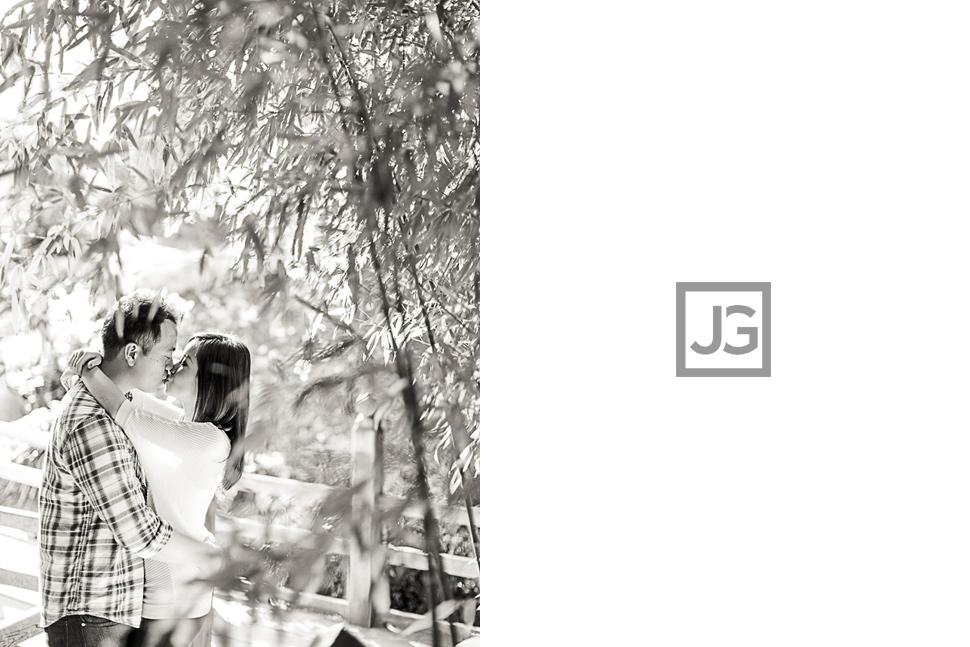huntington-library-engagement-photography-0007