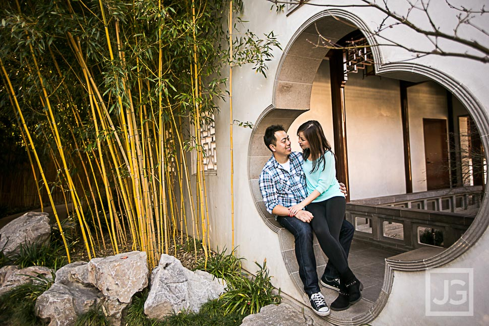huntington-library-engagement-photography-0011