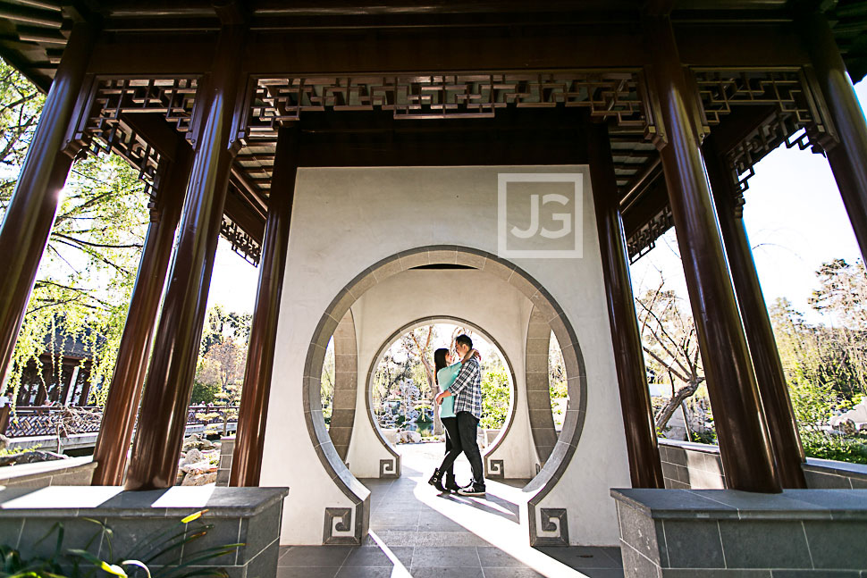 huntington-library-engagement-photography-0013