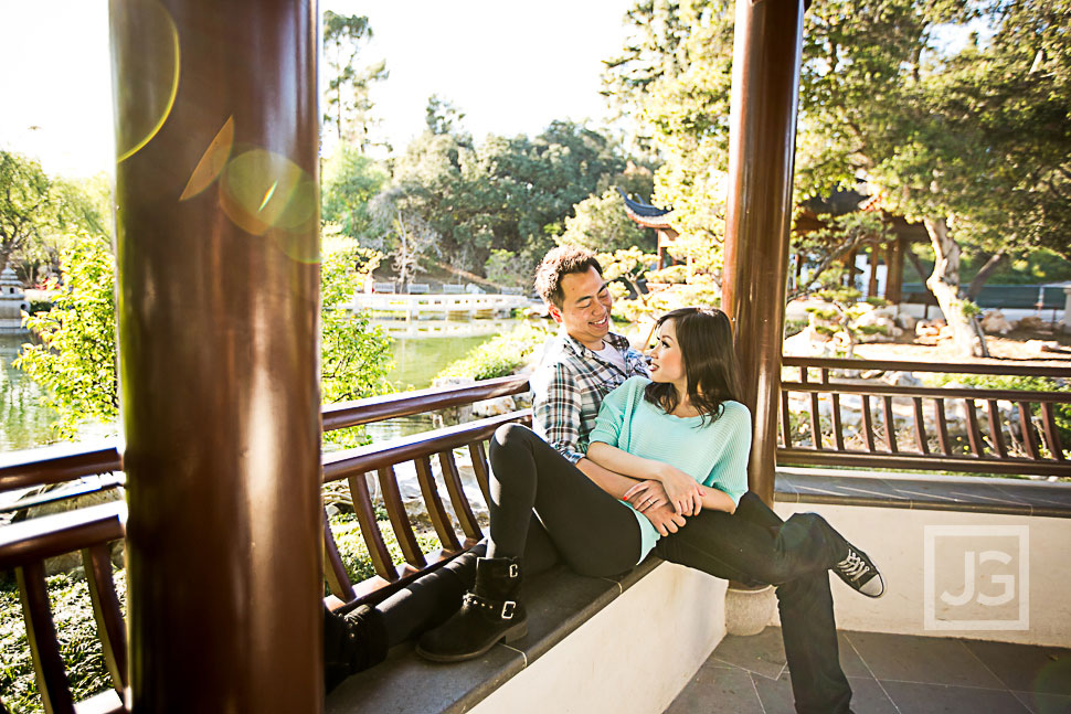 huntington-library-engagement-photography-0018