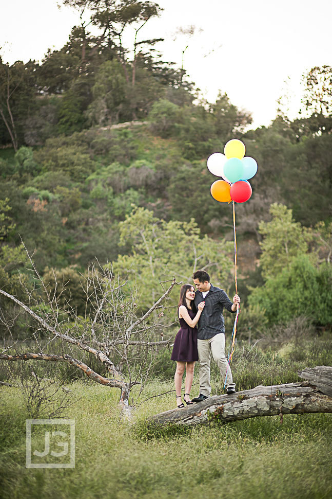 huntington-library-engagement-photography-0020