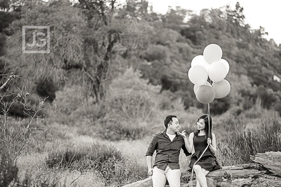 huntington-library-engagement-photography-0021