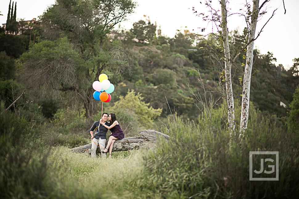 huntington-library-engagement-photography-0022