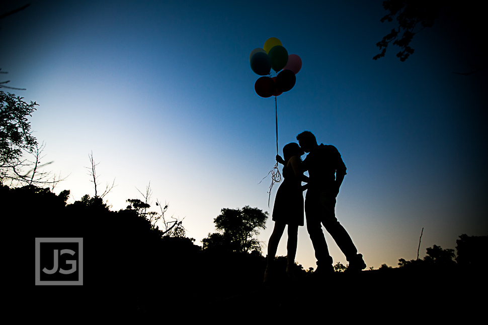 huntington-library-engagement-photography-0027