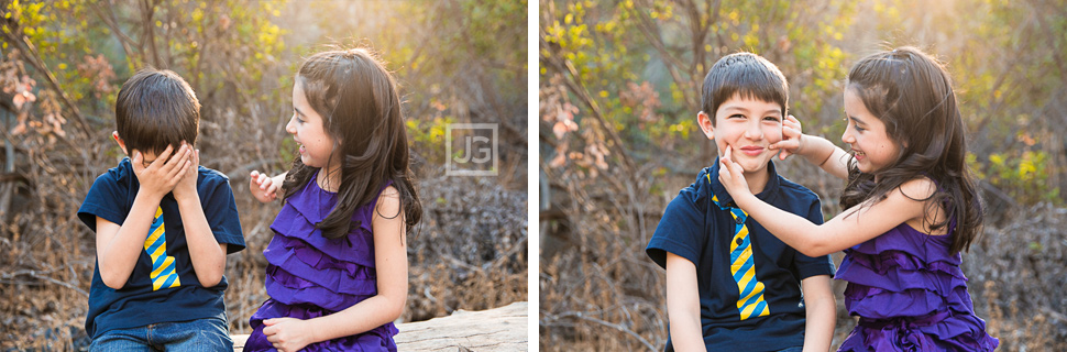 irvine-regional-park-family-photography-0011