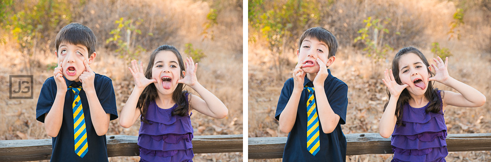irvine-regional-park-family-photography-0025