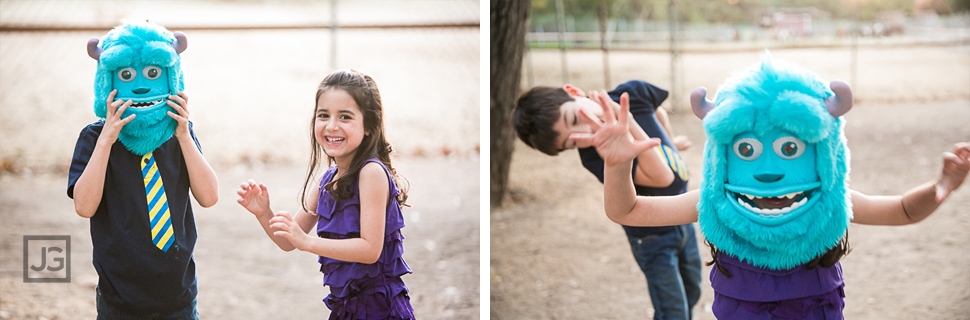 irvine-regional-park-family-photography-0040