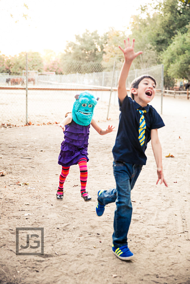 irvine-regional-park-family-photography-0043