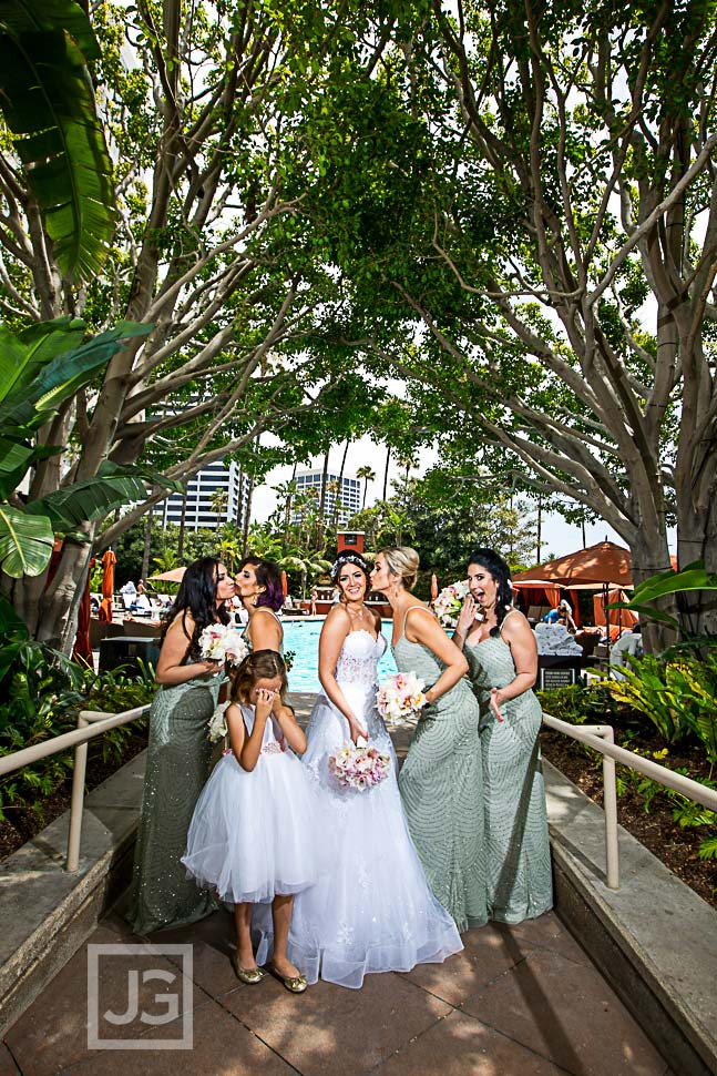 island-hotel-newport-beach-wedding-photography-0052