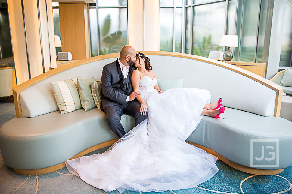 island-hotel-newport-beach-wedding-photography-0063