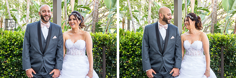 island-hotel-newport-beach-wedding-photography-0068