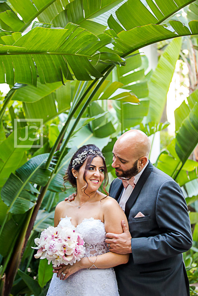 island-hotel-newport-beach-wedding-photography-0074